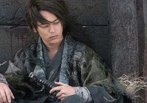 dororo japan 2007