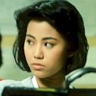 Ellen Chan at Weblo CelebritiesEllen Chan