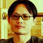 Kuo-fu Chen Net Worth